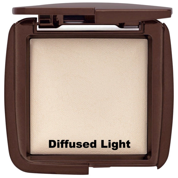 Hourglass Ambient Lighting Powder 10g Full Size
