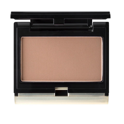 Kevyn Aucoin Sculpting Contour Powder in Medium