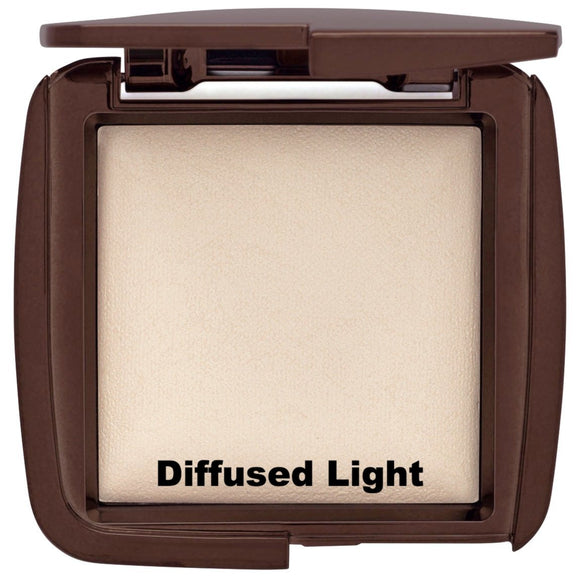 Hourglass Ambient Lighting Powder 1.4g Travel Size