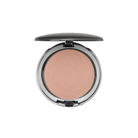 Cover FX Perfect Light Highlighting Powder in Moonlight