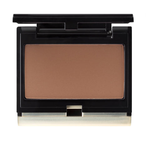 Kevyn Aucoin The Sculpting Powder in Deep