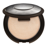 Becca Shimmering Skin Perfector Pressed (Powder Highlighter) in Moonstone