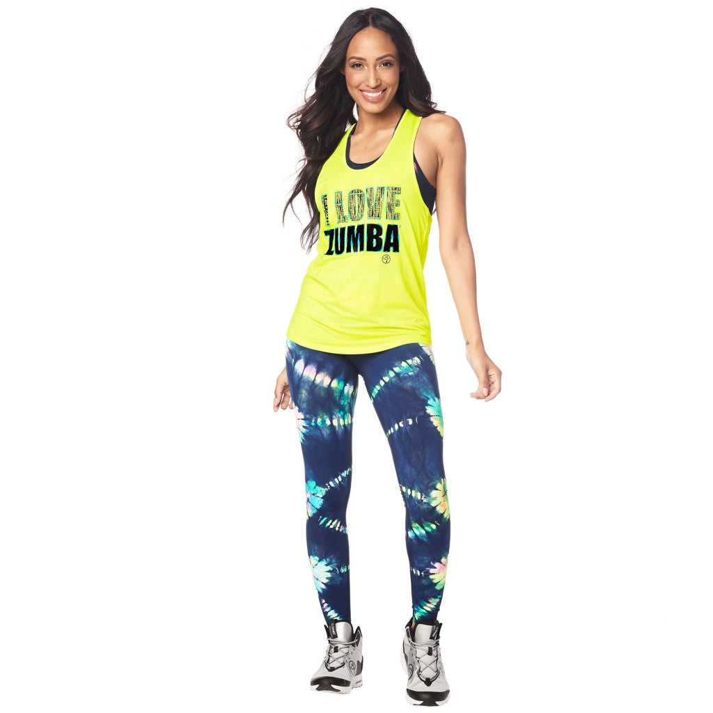 Products – Page 13 – Zumba Wear Shop PH 60c58b18343