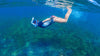 10 Useful Snorkeling Tips for Beginner Swimmers