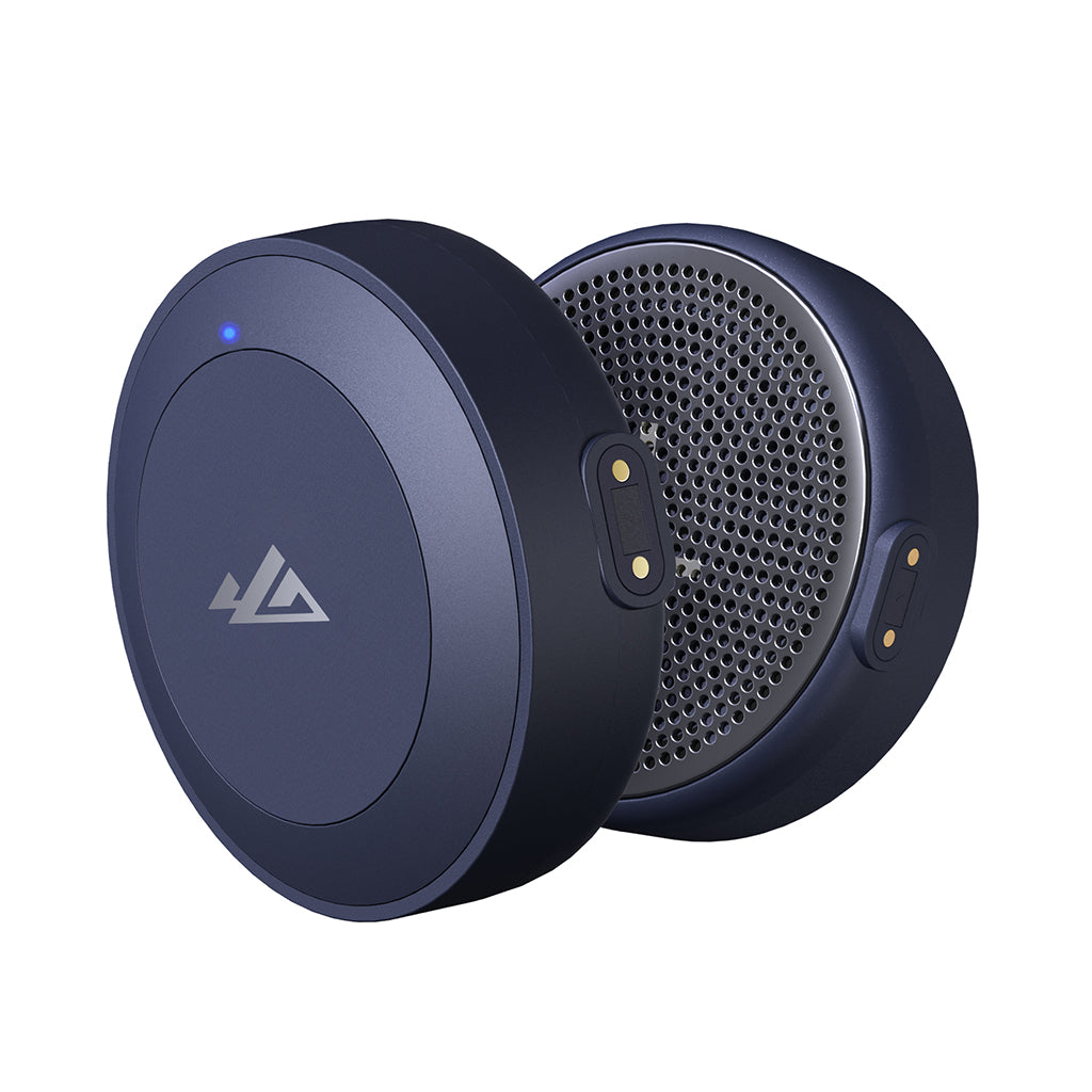 Waterproof Floating Dry Gear Bags - Dry Bag Sack Camo2 10L