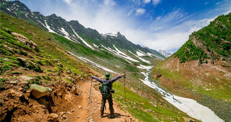 Offbeat Places to Travel to in Himachal Pradesh: Awesome and Failproof Trip Plans or Itinerary From Top Travel Writers Only on GoPo at letsgopo.com