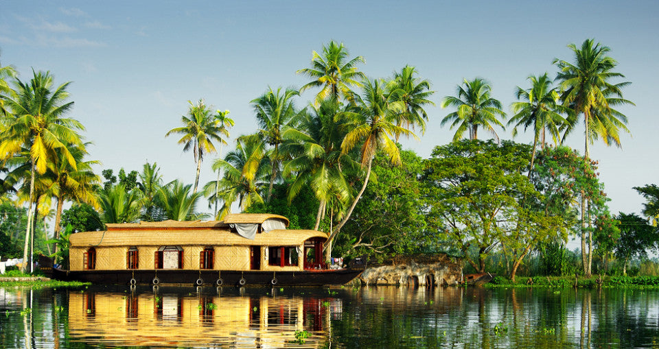 What are some of the less explored backwaters of Goa? Get answers on GoPo
