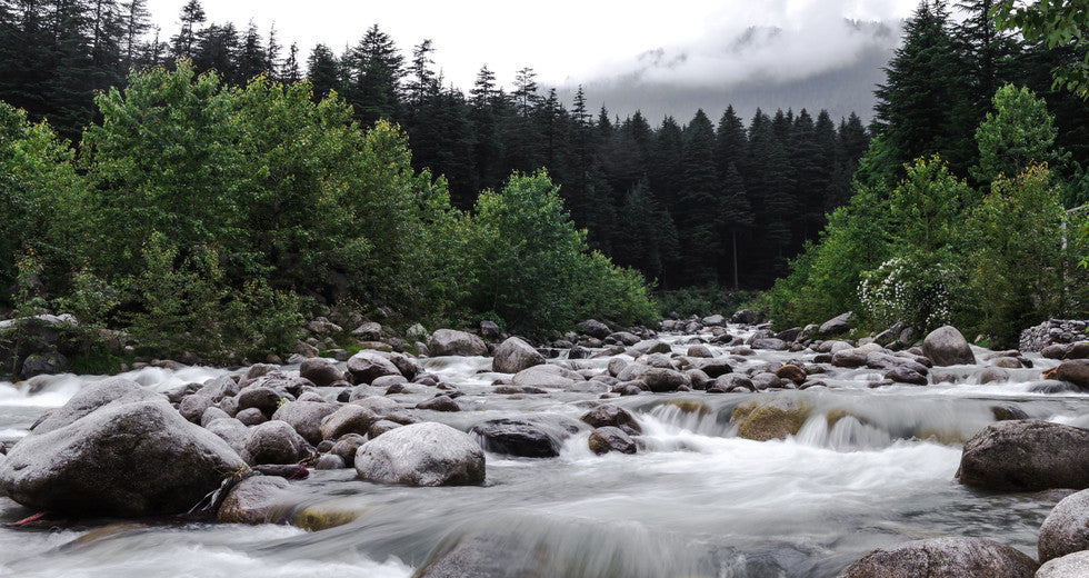 Things to do and Places to see in Manali - Awesome and Failproof Trip Plans or Itinerary From Top Travel Writers Only on GoPo at letsgopo.com