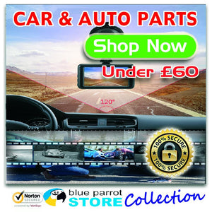 #Car&Auto, Dash-Cams, DVD Camera's, Auto Parts, Reversing Cameras, Vehicle Parts, Magnetic GPS, Audi & Video Entertainment