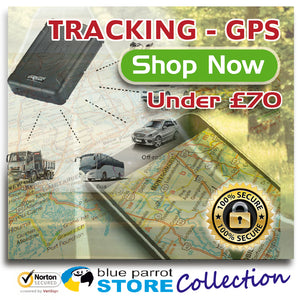 GPS Devices-Vehicle Tracker,Magnetic-Tracker