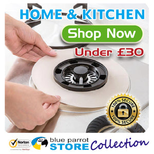 Home-Kitchen Under £30