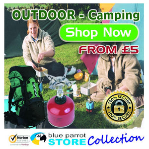 Outdoor Camping, Top #1 Camping