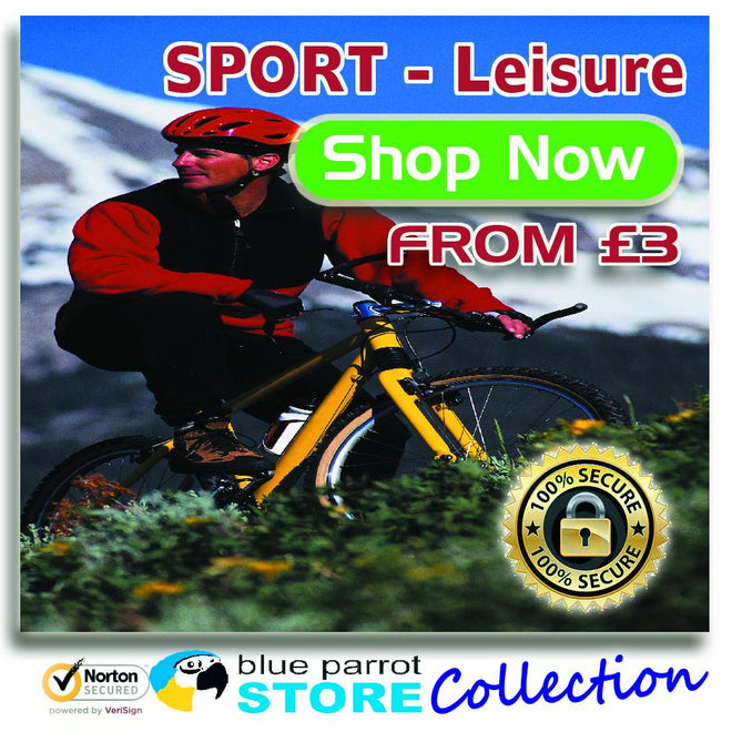 Sport & Outdoor Activities