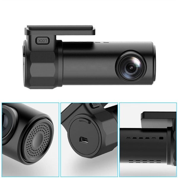 Dash-Cam,Car-Accessories-Electrical,theblueparrotstore.com
