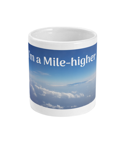 Mile-High-Club,Cabin-Crew,Im-a-Mile-Higher,theblueparrotstore.com