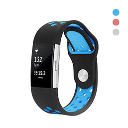 Replacement Accessories For Fitbit Charge 2 Watch Wrist