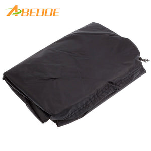 BBQ Grill Cover, Barbecue-Protector, Barbecue Bag,