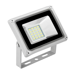Outdoor Flood Light, LED Garden Light, LED Patio Light,, Outdoor Garden Lamp Spotlight
