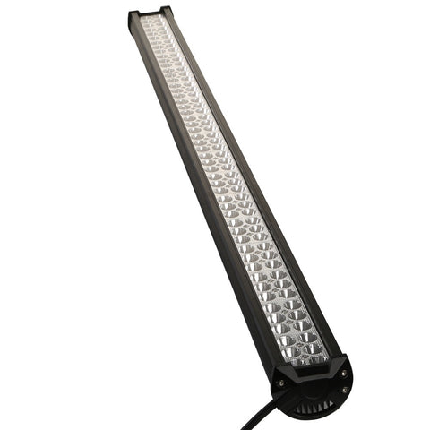 "48"" 12-24v LED Light-Bar Massive 360w for 4x4, Tractor, LED Off-road Light with 6,500Lms"