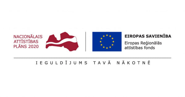 Cooperation with Latvia Investment and Development Agency