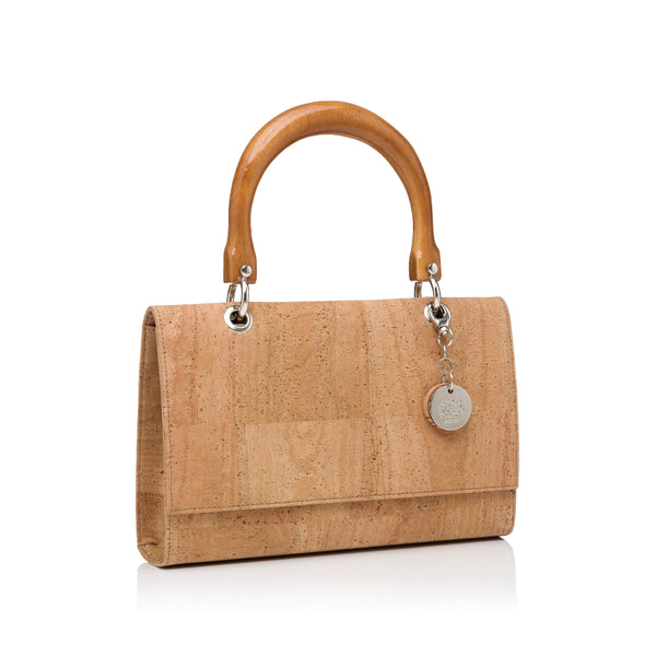 Cricket Handbag