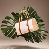Papaya Handbag