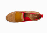 Loafer | Woman