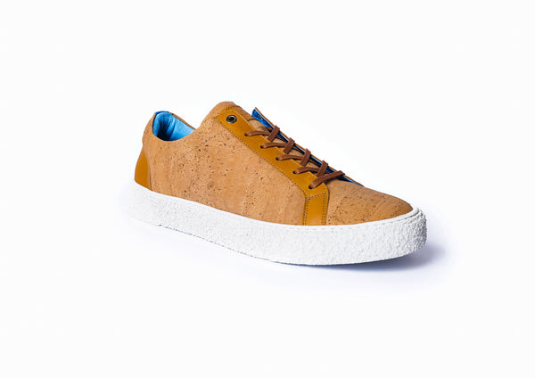 Sneaker Low Lace | Man