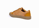 Sneaker Low Lace | Man - LIMITED EDITION