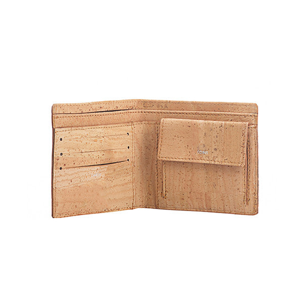essential-wallet-cork1