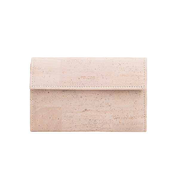 essential-tall-wallet-marble