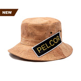 Pelcor Bucket Hat