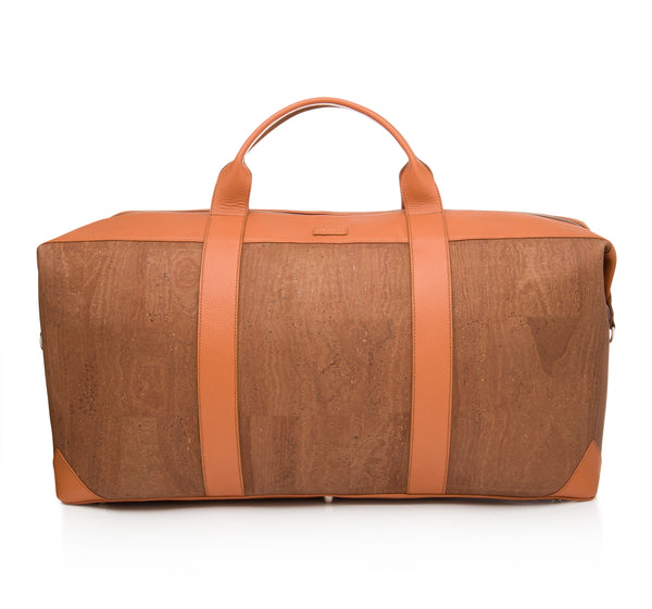 Cashew Holdall