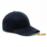 New Generation Baseball Cap