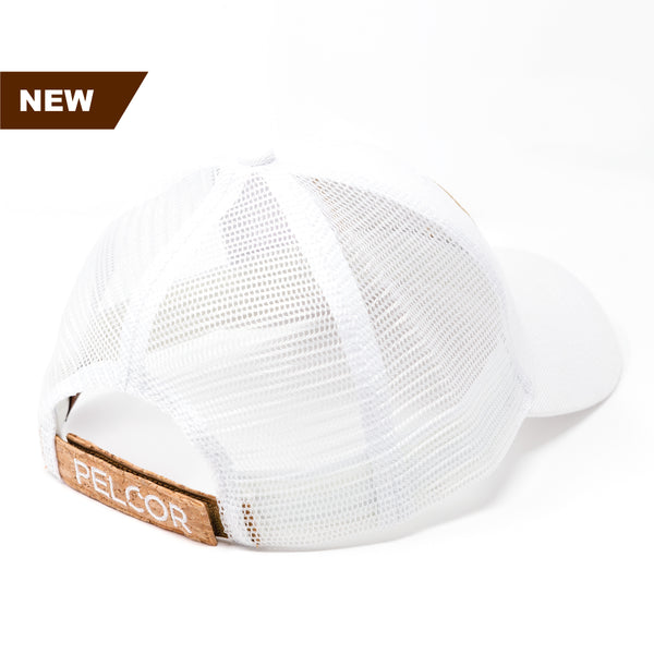 New Generation Pelcor Cap