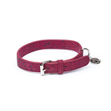 dog-collar-m-berry