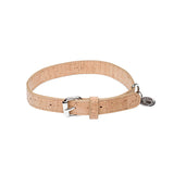 dog-collar-m-cork
