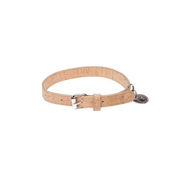 dog-collar-s-cork