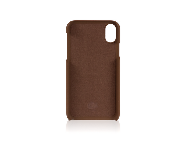 Phone Case for iOS Phones