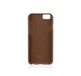 Card Phone Case for iOS Phones
