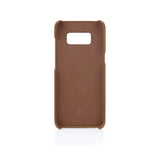 Card Phone Case for Android Phones
