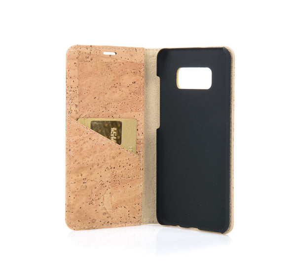 Book Phone Case for Android Phones