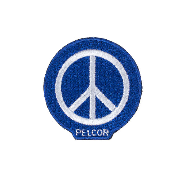 Patch Peace