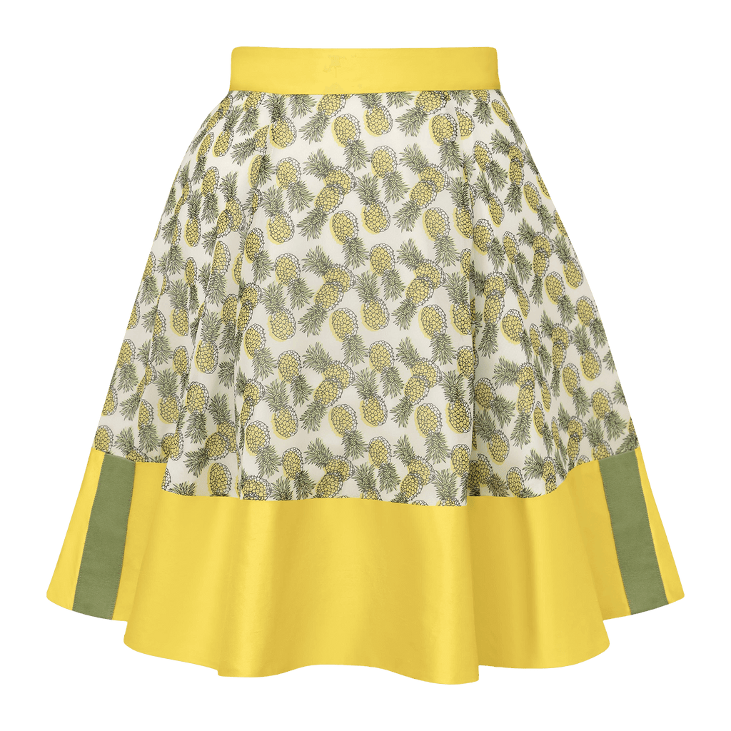 Lyric Skirt