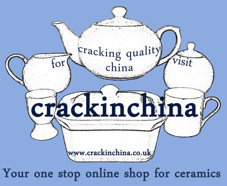 crackinchina