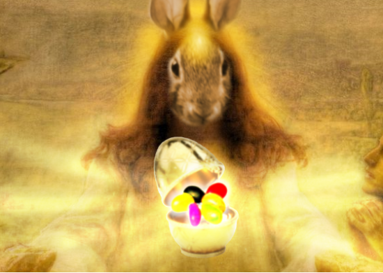 the complete history of the easter holiday