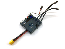 FOCBOX Electric Skateboard Motor Controller