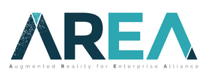 AR for Enterprise Alliance  (AREA)