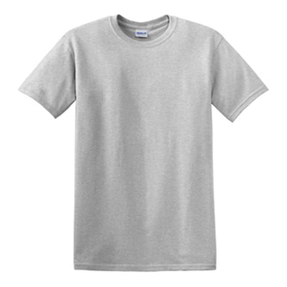 Wholesale Gildan Blank T-Shirt
