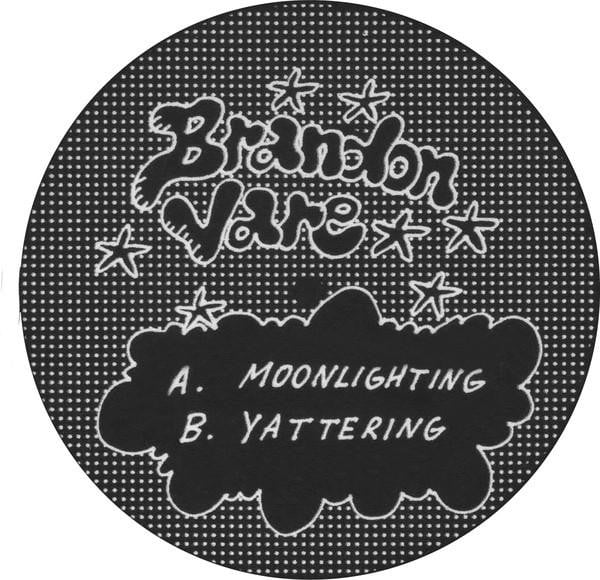 Brandon Vare   - Moonlighting/Yattering